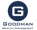 Goodman Wealth Management